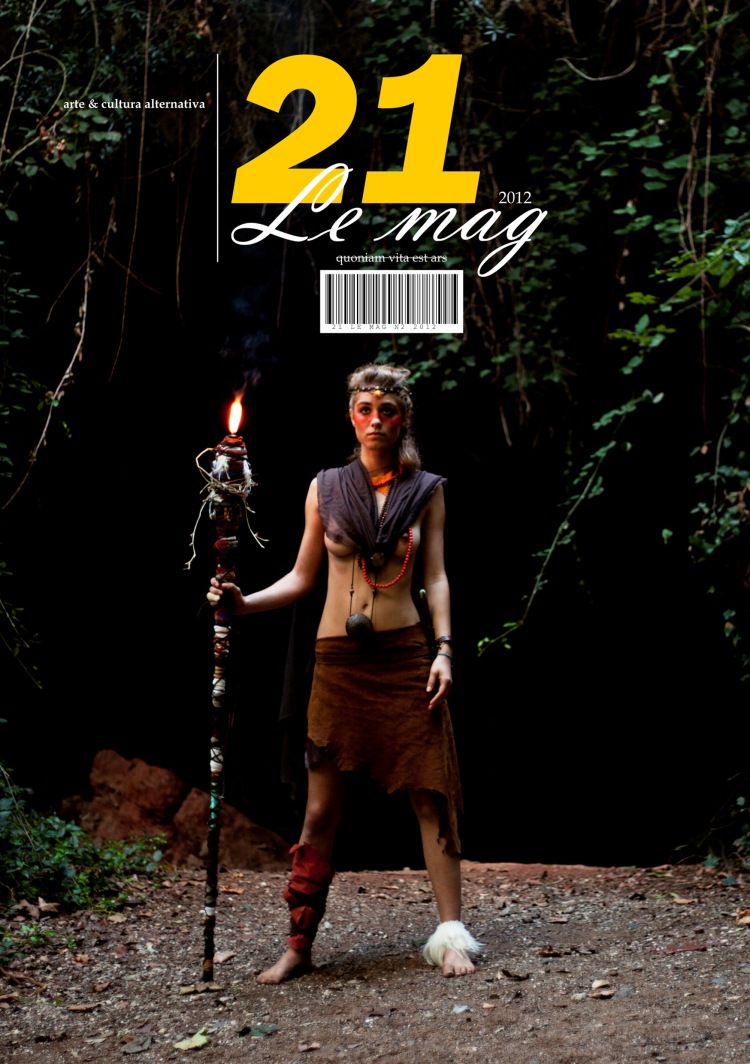 portada 2_21 Le Mag