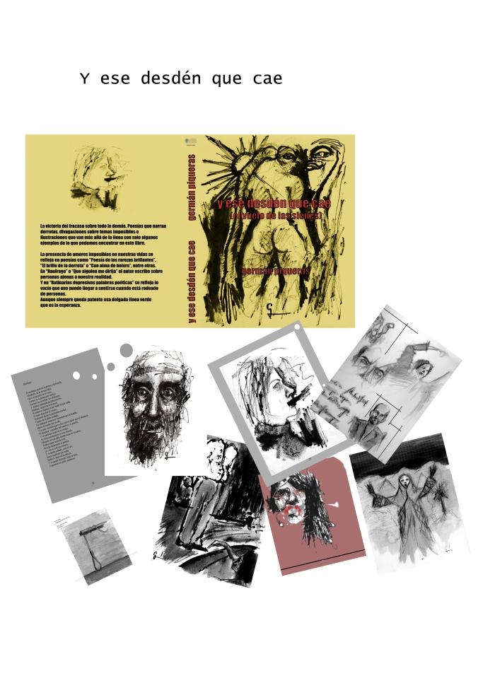Libro 2008 copia