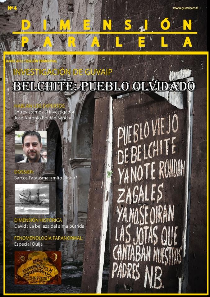 revista+junio-1