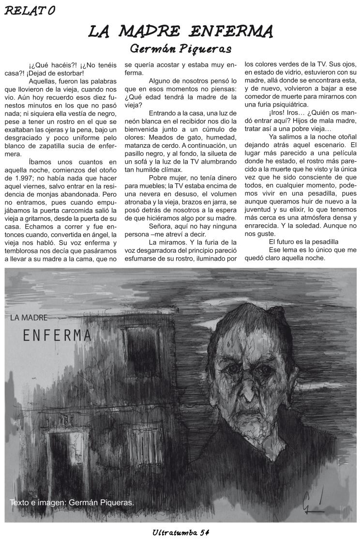 Ultratumba18small.pdf
