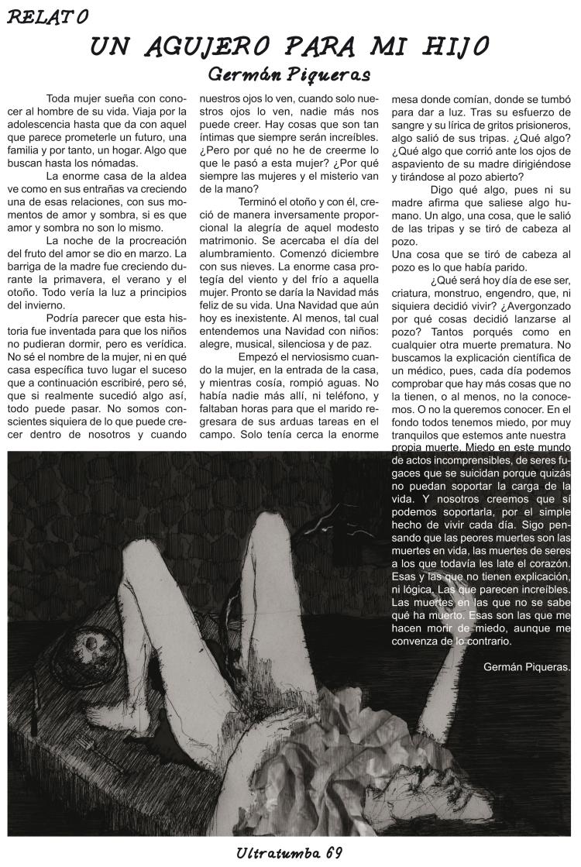 Ultratumba20small.pdf