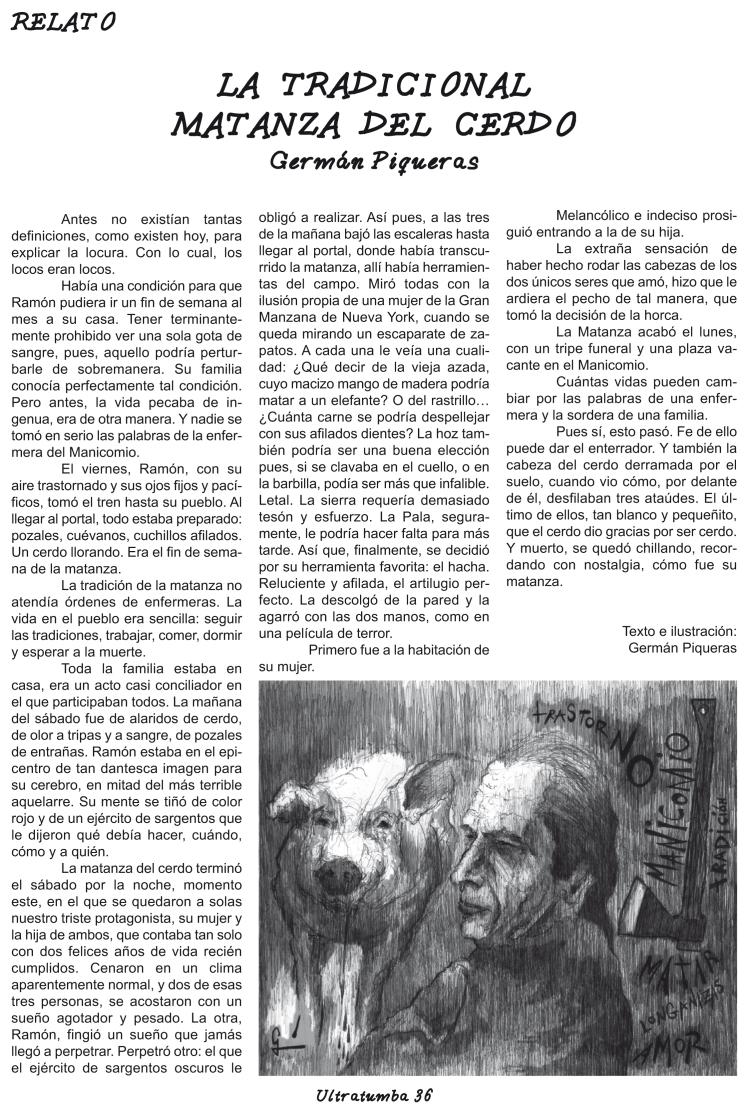 Ultratumba21_small.pdf