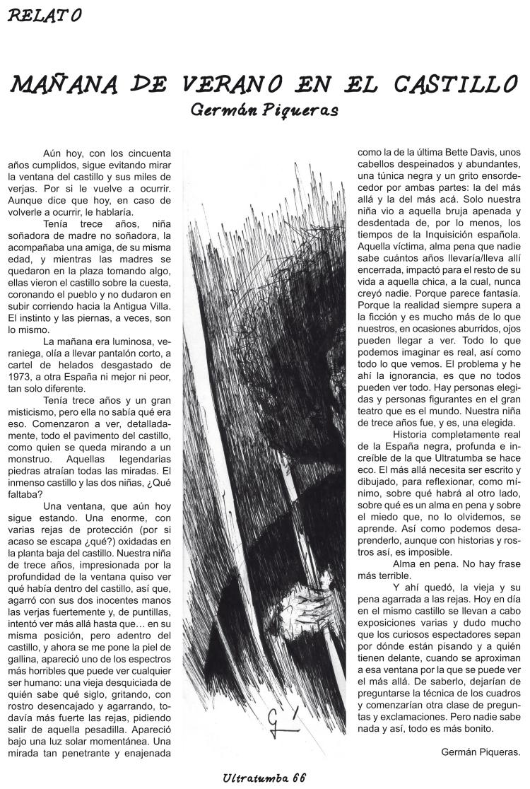 Ultratumba23small.pdf