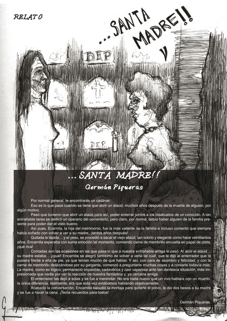 Ultratumba24small.pdf