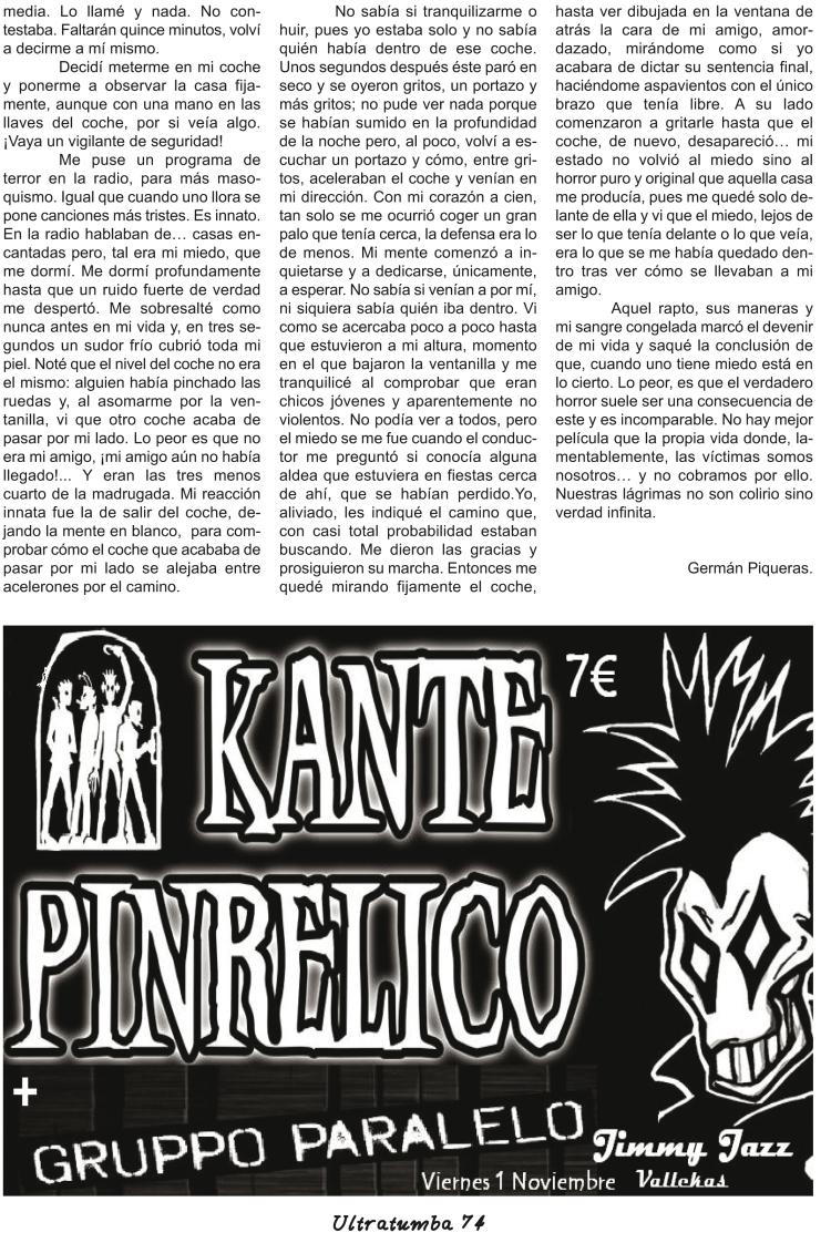 Ultratumba27small.pdf