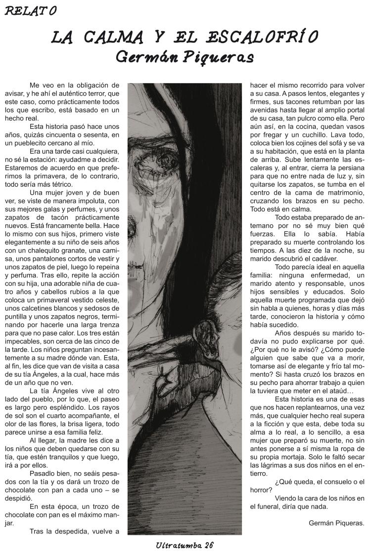 ultratumba19small.pdf