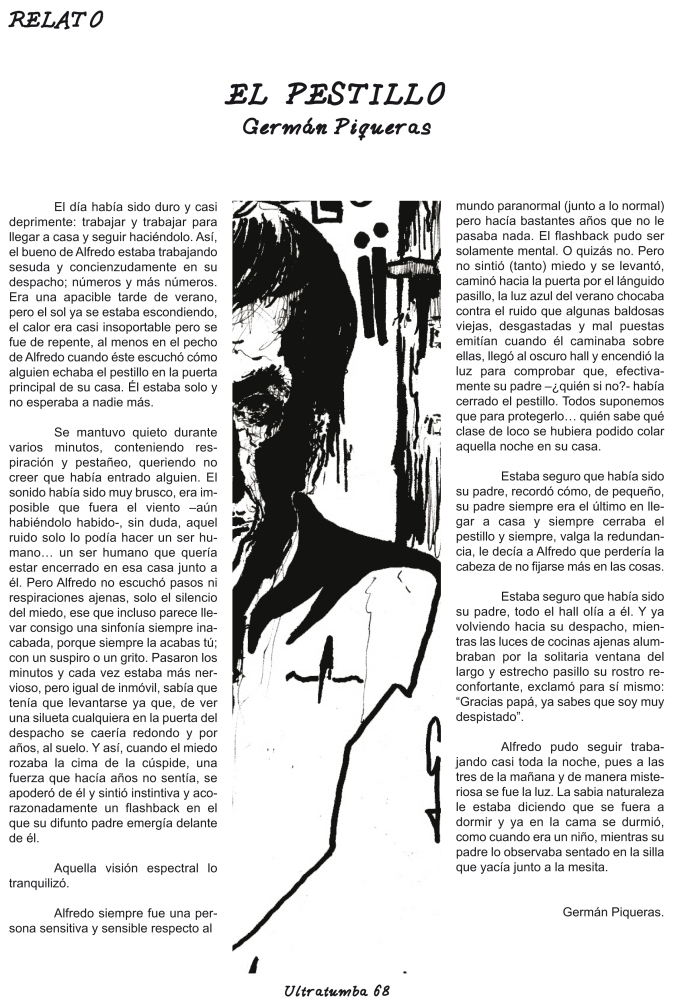 Ultratumba25small.pdf