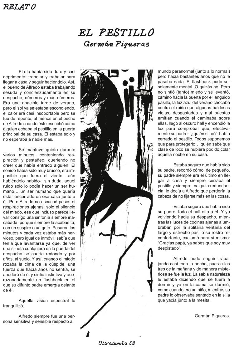 Ultratumba25small.pdf