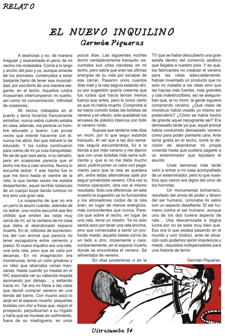 Ultratumba26small.pdf