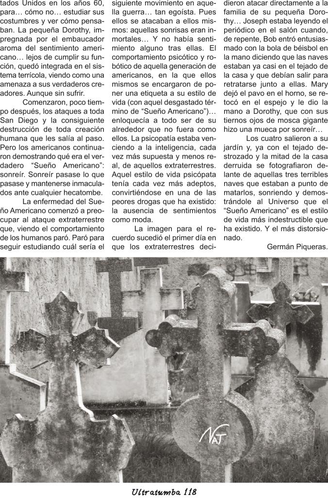 Ultratumba28.pdf