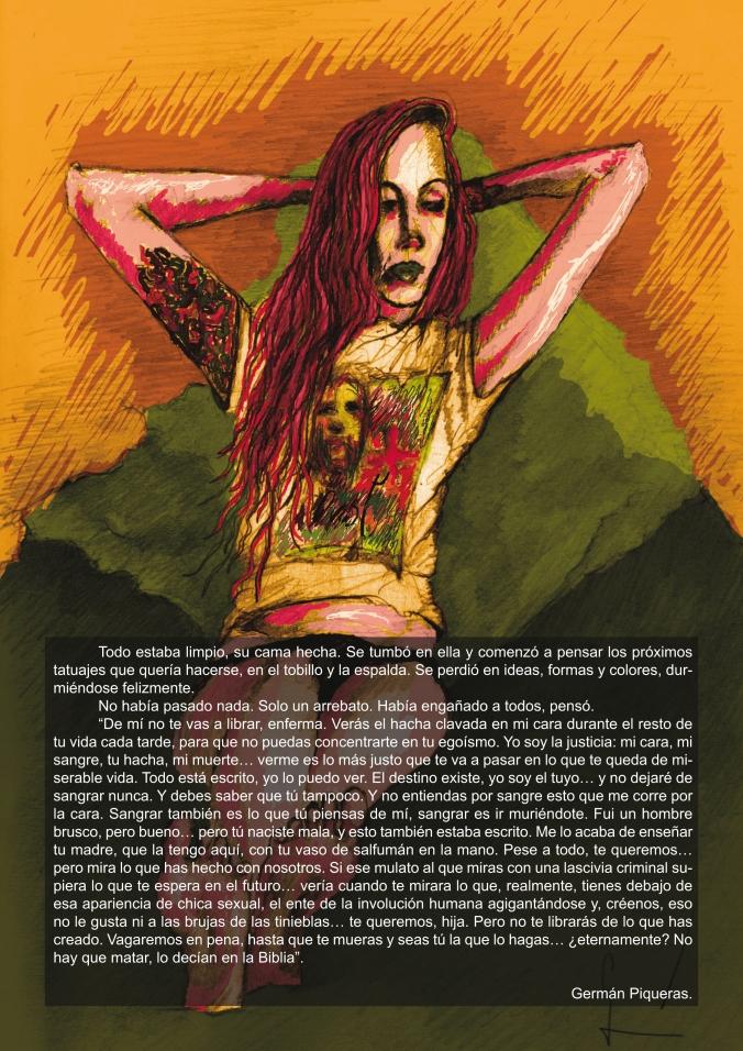 Ultratumba29HQsmall.pdf