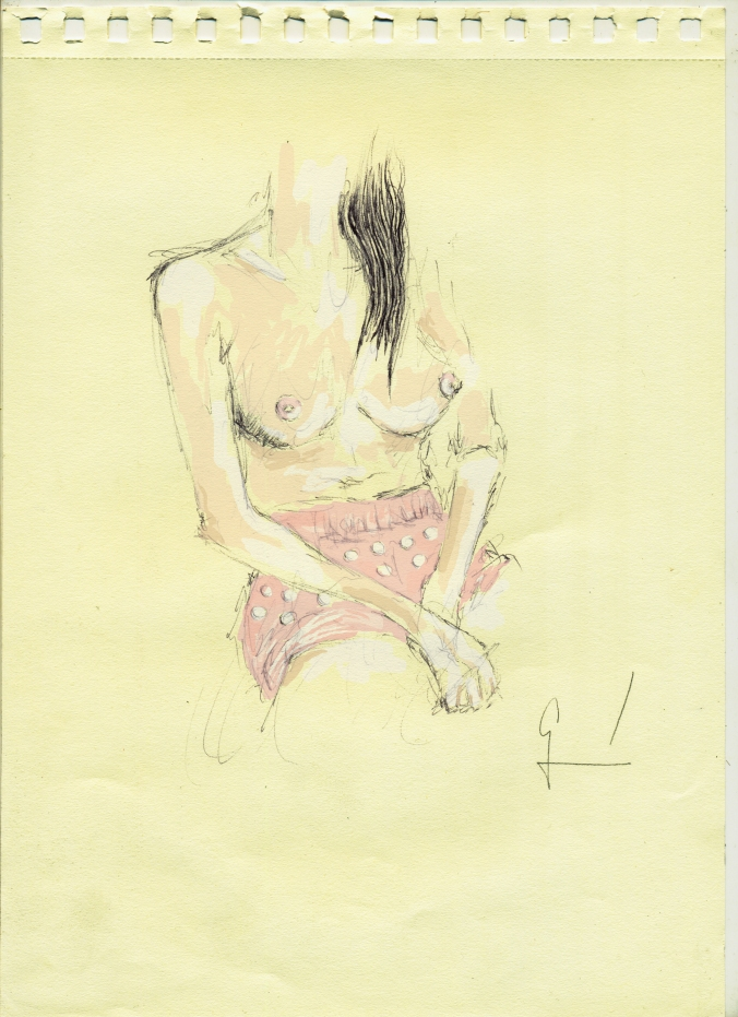 Laura Ureña 2