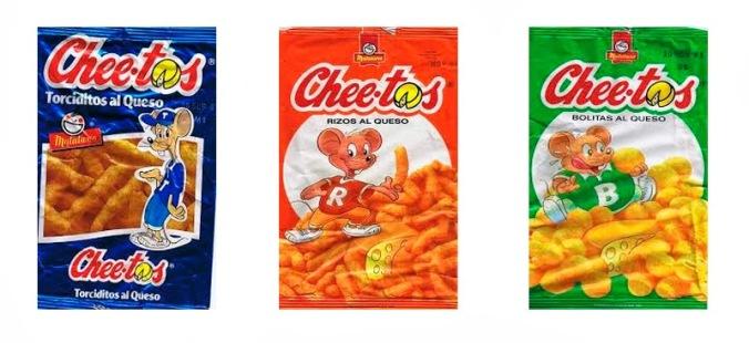 cheetos-80