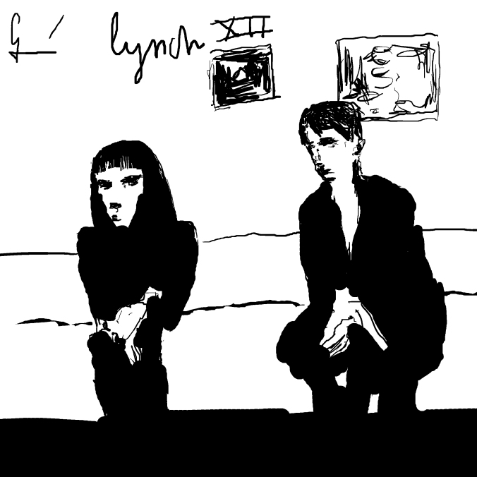 lynch12