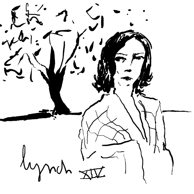 lynch14
