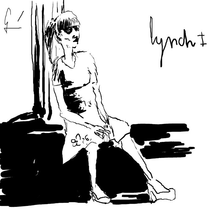 lynch1b