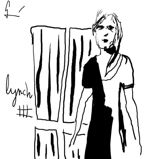 lynch3