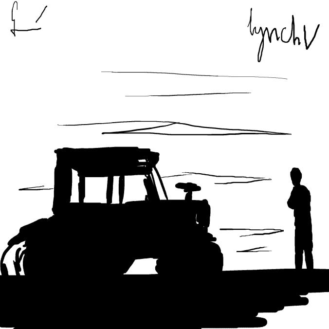 lynch5