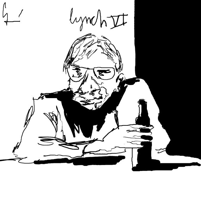 lynch6