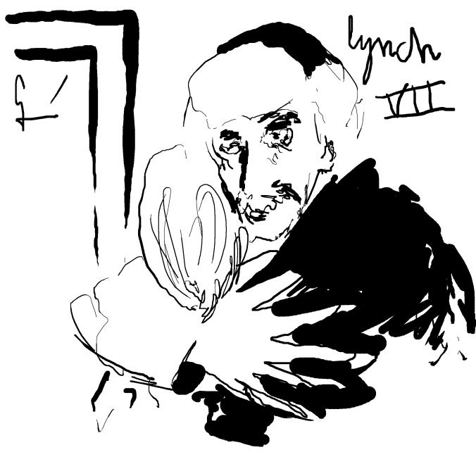lynch7