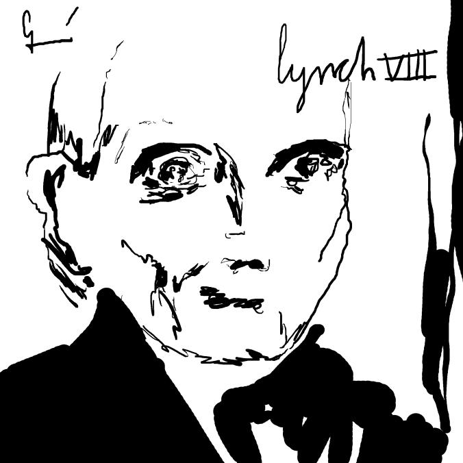 lynch8