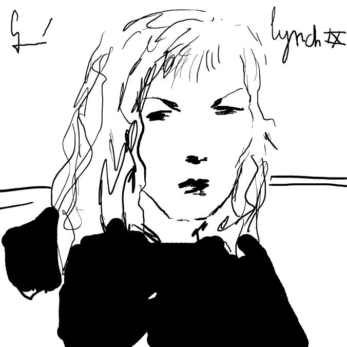 lynch9