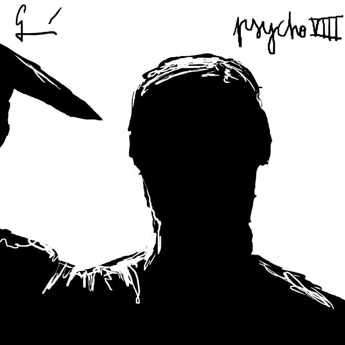 psycho8