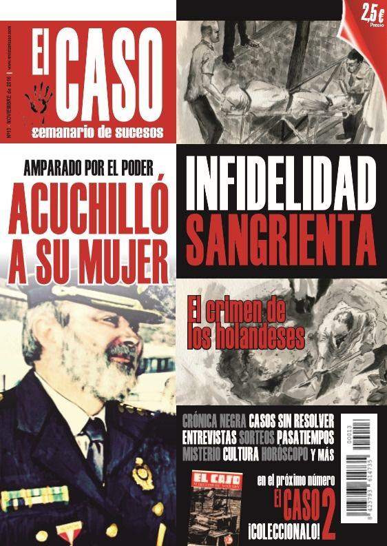 portada-el-caso-13