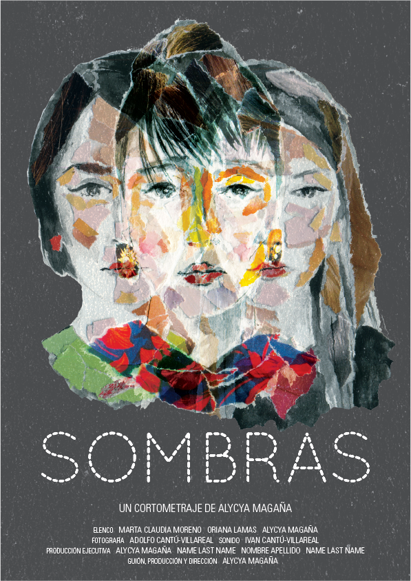 sombras-poster