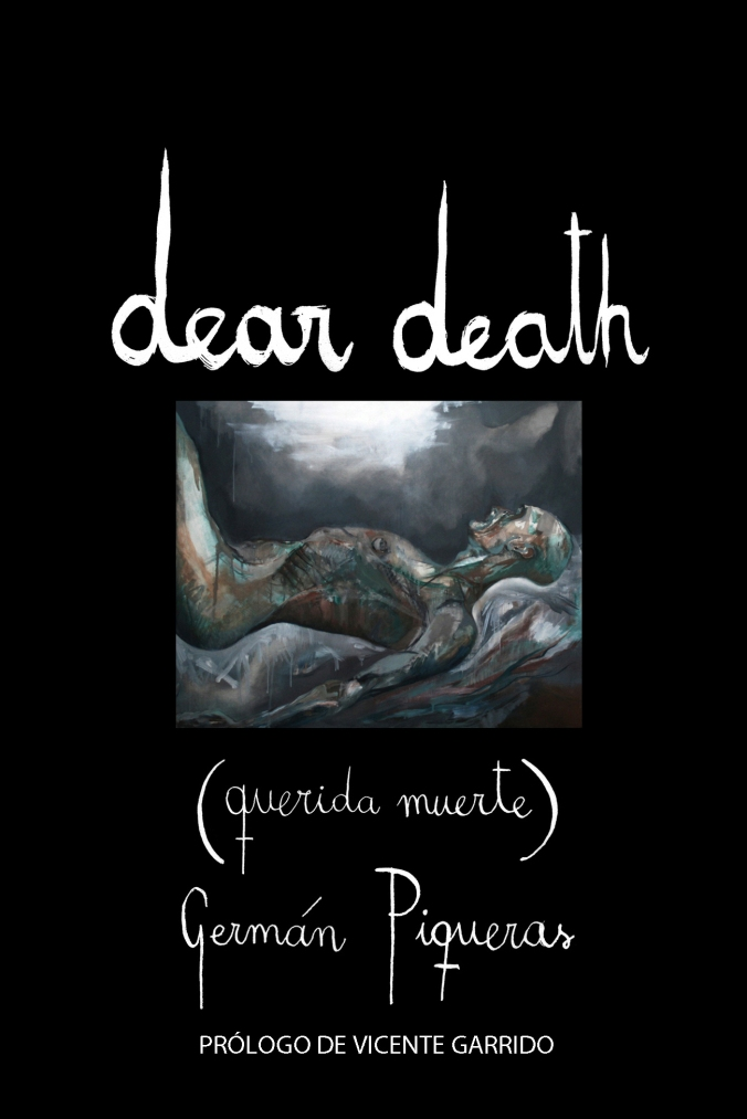 portada-web-dear-death-2017