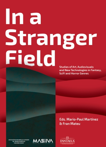 In_a_Stranger_Field_Eds_Martinez_Mateu_Book-1